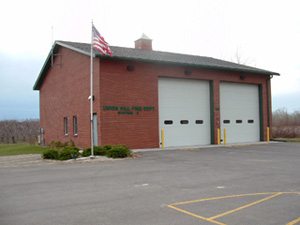 Update regarding our Station 2